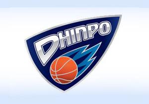"""Баскетбольний клуб """"Дніпро"""" (сокращенно БК """"Дніпро"""")"""
