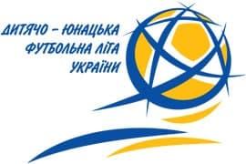 Дитячо-юнацька футбольна ліга України