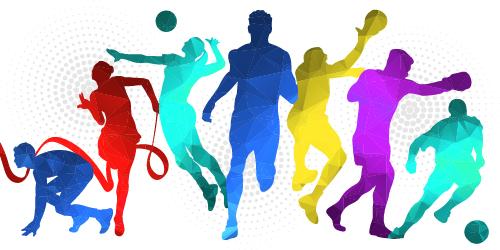 Дніпропетровський фаховий коледж спорту